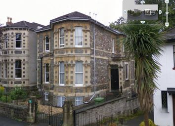 Thumbnail Room to rent in Ravenswood Road, Cotham, Bristol