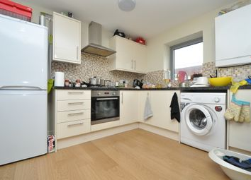 Thumbnail 2 bed flat to rent in 44-48 East Street, Barking