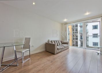 Thumbnail 1 bed flat to rent in Brooklyn Building, 32 Blackheath Road