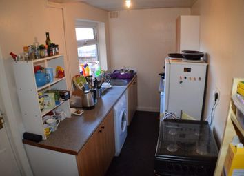 Thumbnail 4 bed property to rent in Davenport Avenue, Withington, Manchester