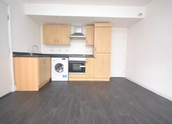 Thumbnail 2 bed end terrace house to rent in Liverpool Road, Earley, Reading