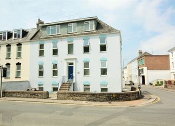 Thumbnail 9 bed flat for sale in St Saviours Rd St Helier, St Helier