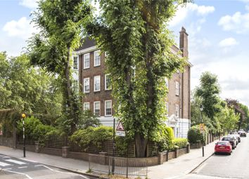 Thumbnail 2 bed flat for sale in Elsworthy Court, Primrose Hill, London