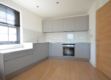 2 bed flat to rent in St. Leonards Road, London E14