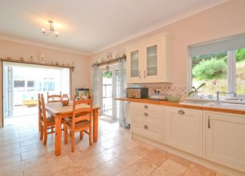 Thumbnail 4 bed detached house for sale in Youngwoods Way, Alverstone Garden Village, Sandown