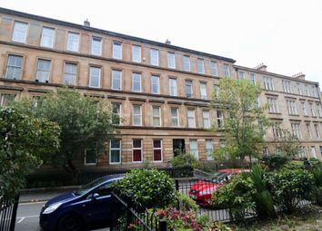 Thumbnail 5 bed flat to rent in 86 Hill Street, Glasgow