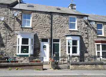 Thumbnail 3 bed terraced house for sale in 84 South Road, Kirkby Stephen, Cumbria