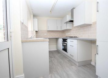 Thumbnail 3 bedroom end terrace house to rent in Gloucester Street, Faringdon, Oxfordshire