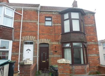 Thumbnail 1 bed flat to rent in Abbotsbury Road, Weymouth