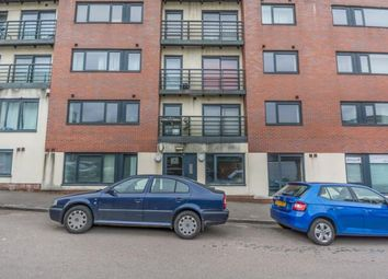 Thumbnail 1 bed flat for sale in Abacus Building, 1 Warwick Street, Birmingham, West Midlands
