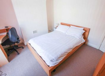 Thumbnail 3 bedroom shared accommodation to rent in Banner Street, Wavertree, Liverpool