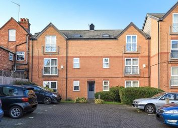 Thumbnail 2 bed flat to rent in Banbury, Oxfordshire