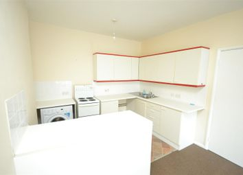 Thumbnail 1 bed flat for sale in Norman Road, St. Leonards-On-Sea