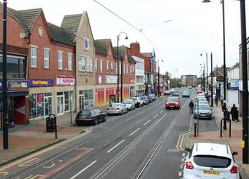 Thumbnail Retail premises to let in Unit 2, Carleton Court, Lord Street, Fleetwood, Lancashire
