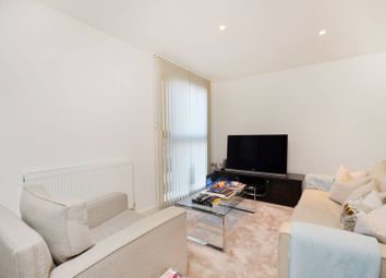 Thumbnail 2 bed flat to rent in Alexandra Terrace, Guildford