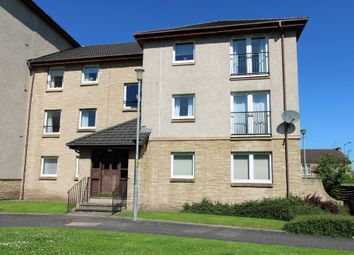 Thumbnail 2 bed flat to rent in Ladysmill, Falkirk