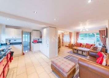 4 bed semi-detached house for sale in College Glade, Caerleon, Caerleon, Newport. NP18