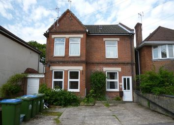 1 bed property to rent in Westridge Road, Portswood, Southampton SO17