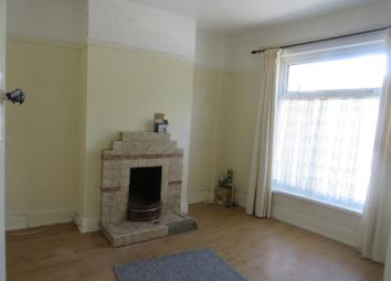 Thumbnail 2 bed end terrace house for sale in Bassett Terrace, Pwll, Llanelli