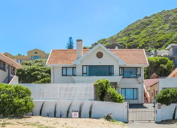Thumbnail 7 bed detached house for sale in Main Road, Simons Town, Glencairn, Cape Town, Western Cape, South Africa