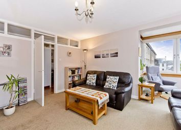 Thumbnail 3 bedroom flat for sale in 113, Nicol Street, Kirkcaldy