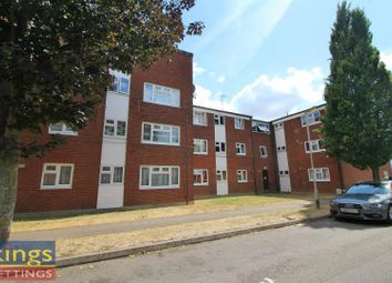 Thumbnail 2 bed flat to rent in Juniper Close, Broxbourne, Turnford, Cheshunt