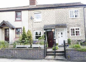 Thumbnail 2 bed cottage for sale in Chapel Street, Cam