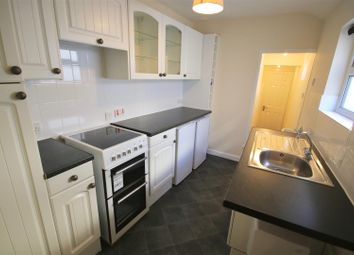 Thumbnail 1 bed flat to rent in The Lion Brewery, Pitcroft Lane, Portsmouth
