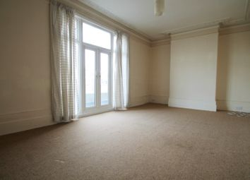 Thumbnail 2 bed flat to rent in Bradfield Walk, Worthing