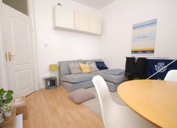 Thumbnail 1 bed flat to rent in Ashbrook Road, London