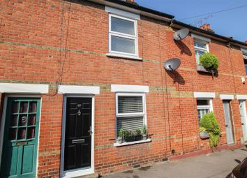 2 bed cottage for sale in North Road Avenue, Brentwood CM14