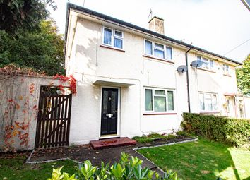 Thumbnail 3 bed semi-detached house to rent in Filey Drive, Salford