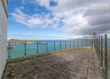 The Malakoff, The Terrace, St. Ives TR26