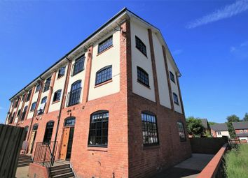 Thumbnail 2 bed mews house for sale in Mill Park, Waymills, Whitchurch