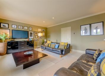 Thumbnail 4 bedroom town house for sale in The Maltings, Leamington Spa, Warwickshire