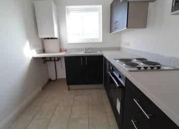 Thumbnail 3 bedroom terraced house for sale in Hunters Lodge, Oakwood Avenue, Newbiggin-By-The-Sea