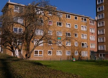 Arlington Road, London, London NW1. Studio for sale          Just added