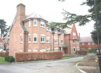 Thumbnail 2 bed flat to rent in The Lodge, Glade Mews, Guildford, Surrey
