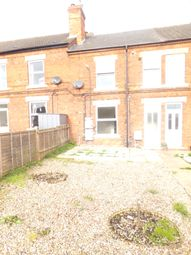Thumbnail 1 bedroom flat to rent in Brierley Cottages, Sutton-In-Ashfield