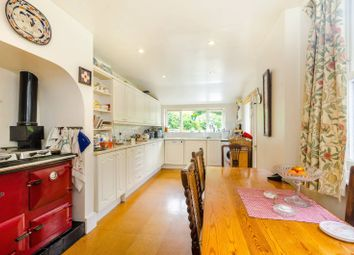 Thumbnail 5 bedroom property for sale in Florence Road, Stroud Green