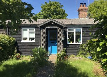 2 bed bungalow to rent in Garlinge Green Road, Petham, Canterbury CT4