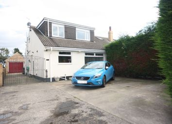 Thumbnail 4 bed semi-detached house for sale in Balmoral Road, Lingdale, Saltburn-By-The-Sea