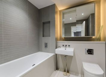 Thumbnail 2 bedroom flat for sale in Landau Apartments, West Brompton