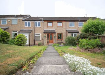 Thumbnail 3 bed mews house for sale in Brosscroft Village, Hadfield, Glossop