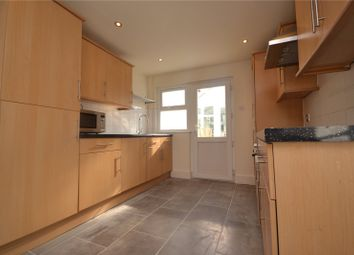 Thumbnail 5 bed detached house to rent in Ranelagh Road, London
