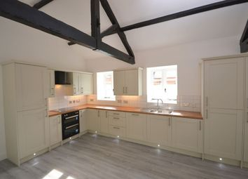 2 bed terraced house for sale in Heather Lane, Northampton NN3