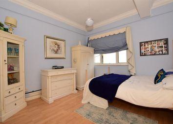 Thumbnail Studio for sale in Guys Retreat, Buckhurst Hill, Essex