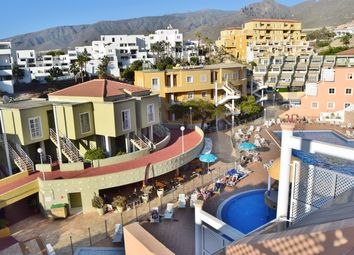 Thumbnail Apartment for sale in Orlando, Tenerife, Canary Islands, Spain