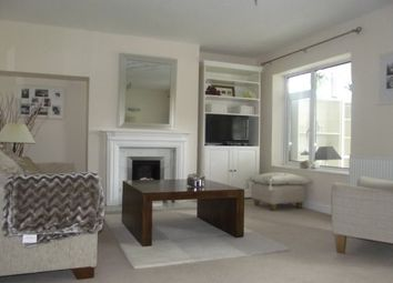 Thumbnail 2 bed property to rent in Chinnock Road, Glastonbury
