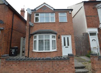 Thumbnail 6 bed terraced house to rent in Winchester Avenue, West End